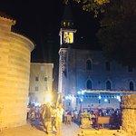 Photo of Saint Ivan Church