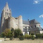 Photo of Chateau de Meung sur Loire