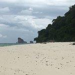 Foto de Poda Island