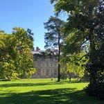 صورة فوتوغرافية لـ Chateau de Fontainebleau