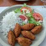 Photo of Restaurante Pendoa