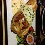 Photo of Restaurant Captain Cook