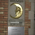 Photo de De Halve Maan Brewery