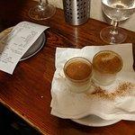 Foto de Cervecería Sento Rambla