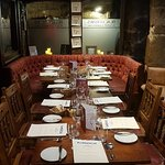 Photo of Blackfriars Restaurant