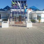 Fantasy Village Hotel