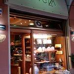 Foto di Caffe di Piacenza