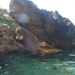 Фотография Spiaggia di Barabarca