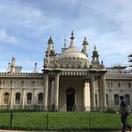 Photo of Royal Pavilion