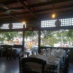 Foto van Marilena Restaurant