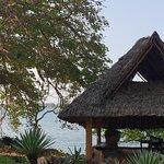 صورة فوتوغرافية لـ Pilli Pipa Dhow Safari