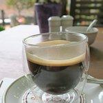 Photo of Ferringhi Coffee Garden