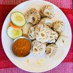 Photo de Newari Kitchen