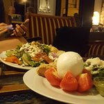Photo de Pois Cafe