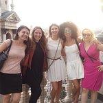 Photo of Budapest Locals