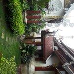 Photo of Wat Mahawan