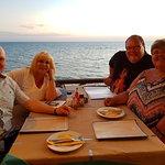 Φωτογραφία: Oceano Restaurant