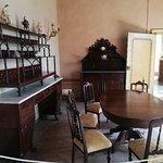 Zdjęcie Castello di Bianello