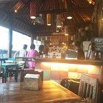Bild från Warung Coconut Tree