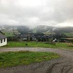 Billede af Highland Fling Bungee