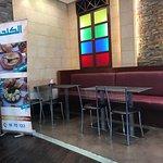 صورة فوتوغرافية لـ Al Kalha  Avenues