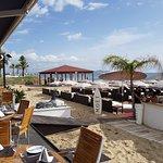 Photo of Nassau Beach Club