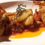 صورة فوتوغرافية لـ Restaurante Bouquet