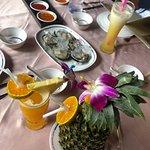صورة فوتوغرافية لـ Savoey Restaurant
