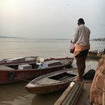 ภาพถ่ายของ Kashi Journeys