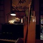 Alchemico Bar e Cose照片