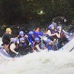 Foto de Adventures on the Gorge