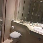 Charleville Park Hotel Picture