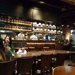 Macchiato Wood Fire Pizza & Coffee Roasteryの写真