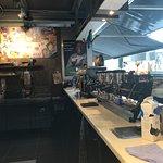 ภาพถ่ายของ Brazuca Coffee Markthal