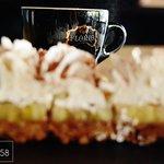 Café et gourmandise