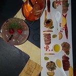 Photo of Sciuri e Fava Winebar e Cucina