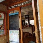 Foto di Bar El Guaje