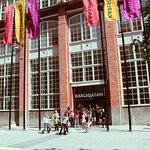 Photo of Vastmanlands lans museum