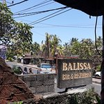 Photo of Balissa Restaurant
