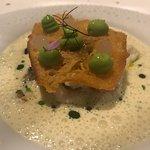 Photo de Restaurant de Leuf