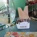 Фотография Nero cafe agropoli