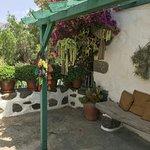 Foto van Restaurante Valle de Mogan