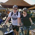 Foto Sanur Cycle Tours