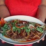Mama Ree Thai Street Food