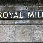 Photo of Royal Mile