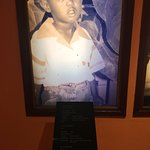 Foto van Kigali Memorial Centre / Gisozi Genocide Memorial Centre