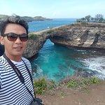 Bilde fra Bli Bali Transport