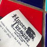 Photo of Hidden Treasure Rum Bar & Grill
