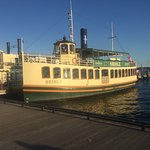 Bild från Mariposa Cruises