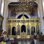 ภาพถ่ายของ Orthodox Church